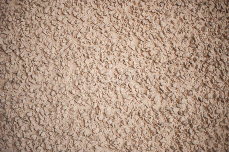 Текстура штукатурки стоковое изображение rf