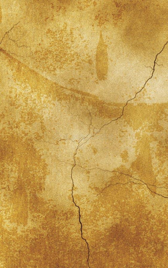 текстура 005 стоковое изображение rf