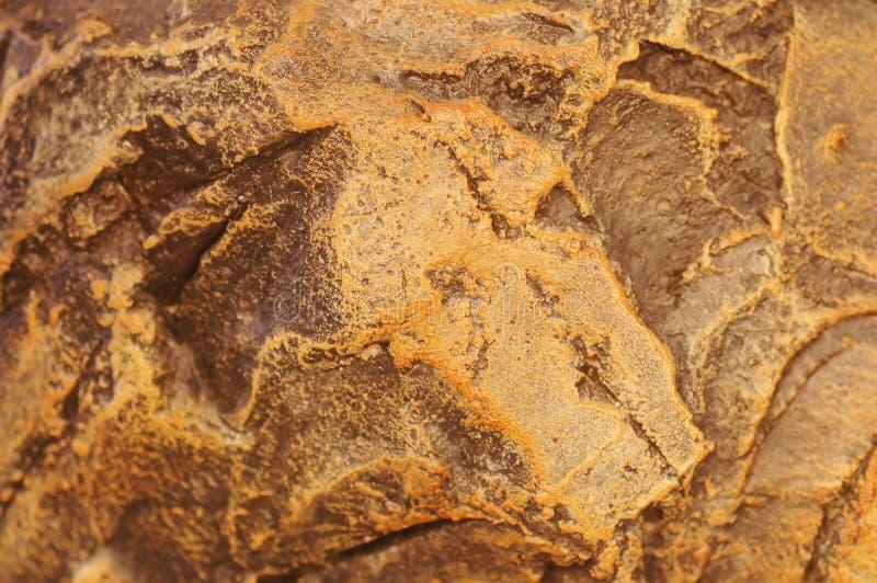 текстура стоковое фото