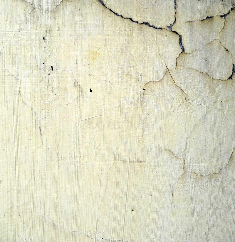Текстура 3 стены стоковые изображения