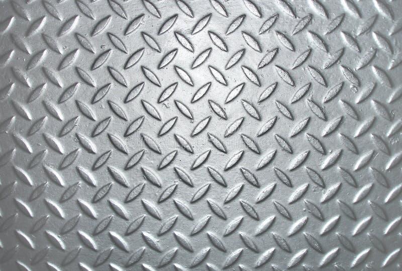 текстура стоковые изображения rf