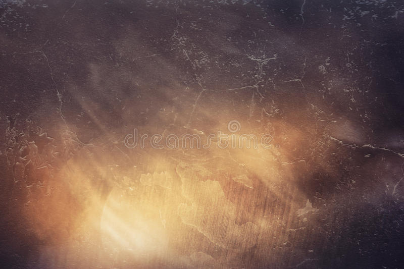 текстура 7 стоковое изображение