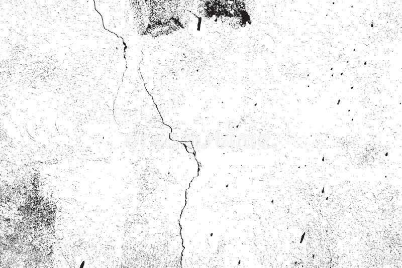 текстура иллюстрация штока