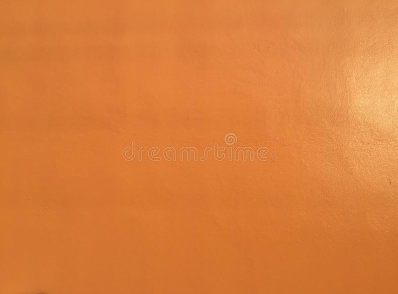 текстура стоковые изображения