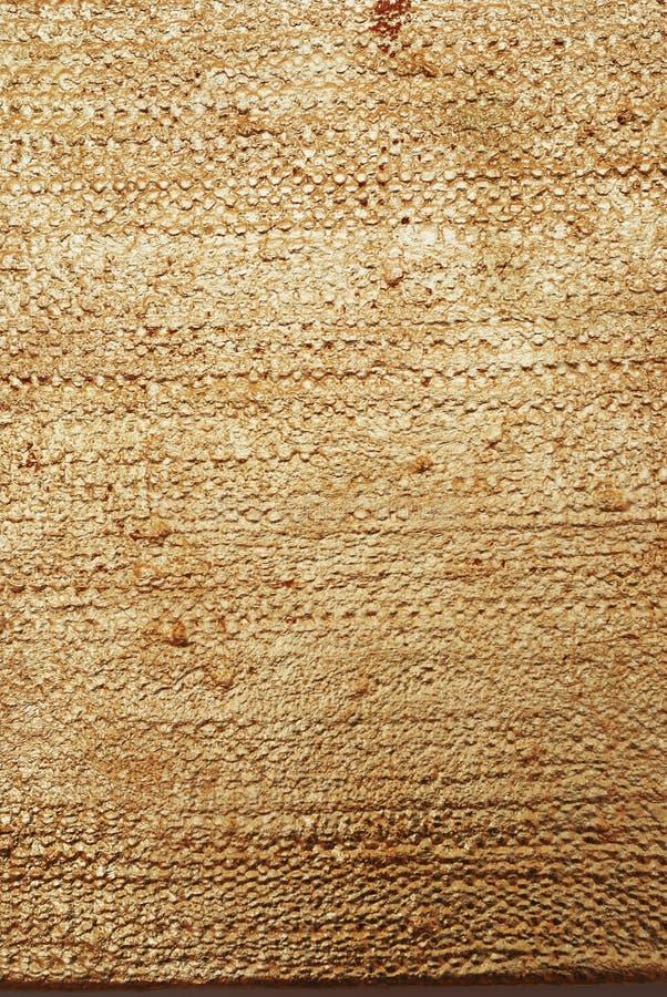 Download текстура стоковое изображение. изображение насчитывающей золото - 6869647