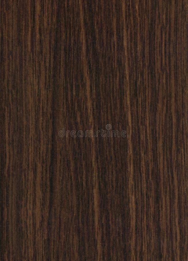 текстура bantu близкая crosswise вверх по деревянному стоковые фото