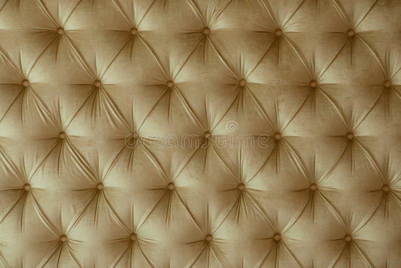 текстура chester стоковые изображения