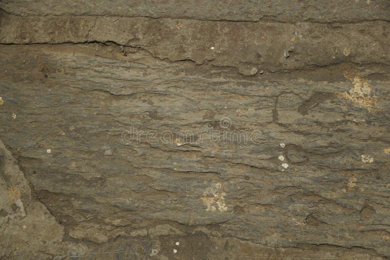 Текстура Flagstone стоковые изображения