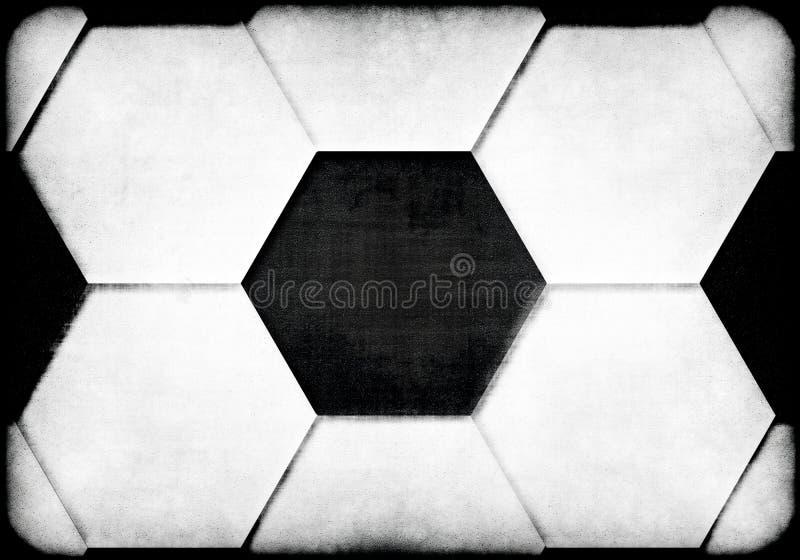 текстура fotball стоковое фото rf