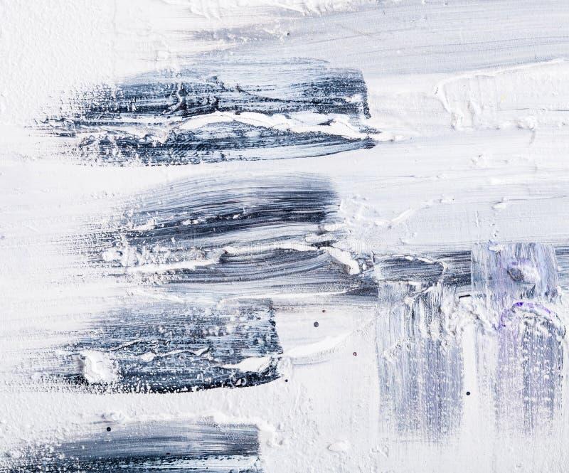 Текстура Grunge абстрактная стоковое изображение