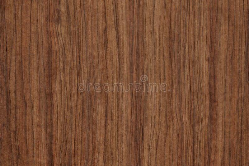 Текстура grunge Брайна деревянная, который нужно использовать как предпосылка Деревянная текстура с естественной картиной стоковая фотография