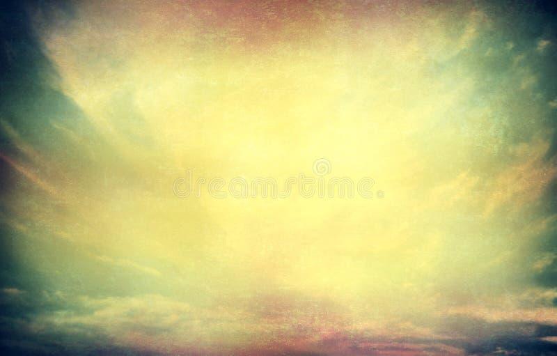 текстура grunge бумажная абстрактная природа предпосылки стоковое фото