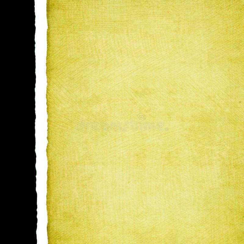 текстура grunge бумажная иллюстрация вектора