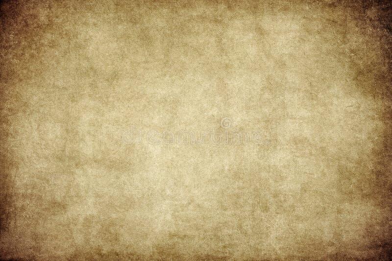 Текстура Grunge Славная высокая предпосылка года сбора винограда разрешения иллюстрация штока