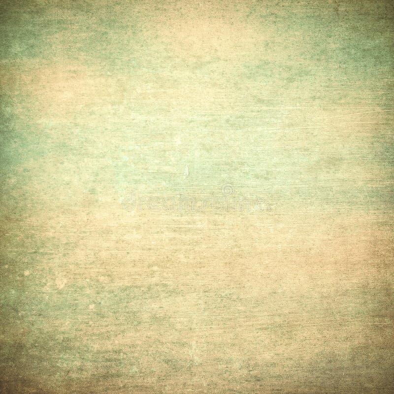 Текстура Grunge Славная высокая предпосылка года сбора винограда разрешения иллюстрация вектора