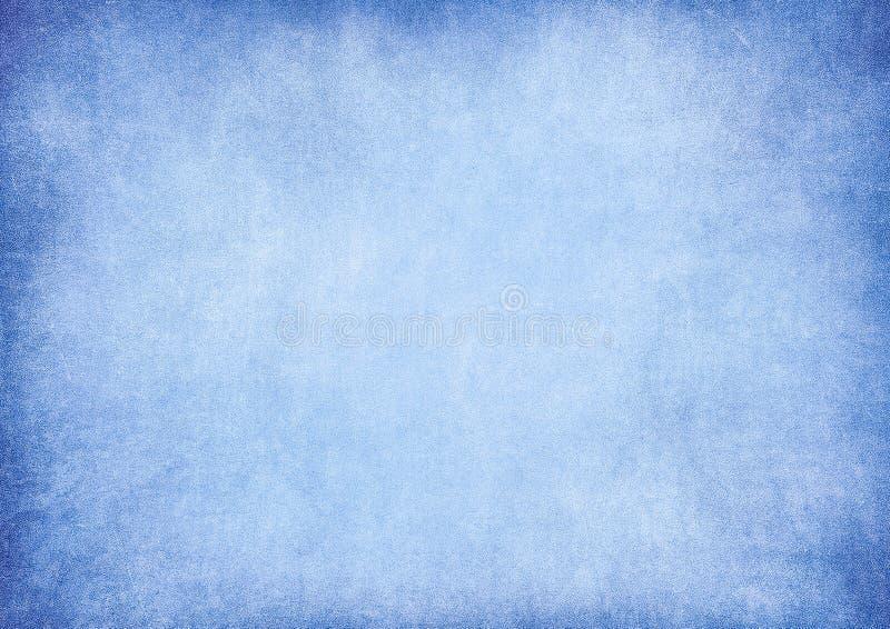 Текстура Grunge Славная высокая предпосылка разрешения иллюстрация штока