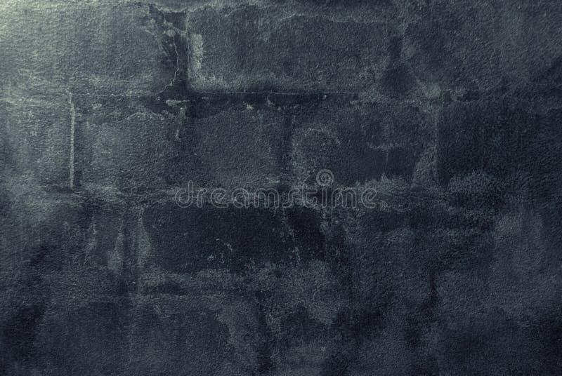 текстура grunge стоковая фотография