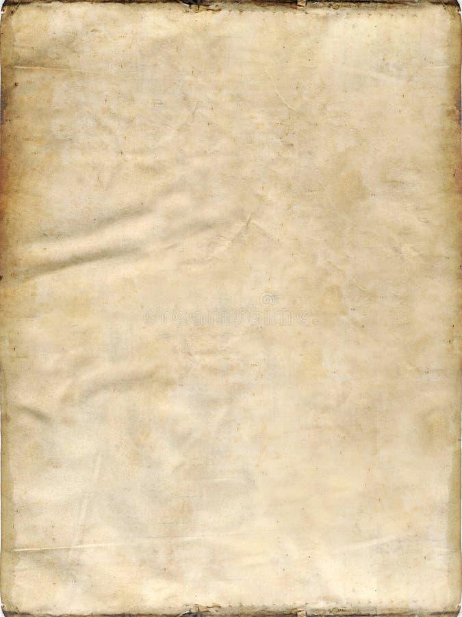 текстура grunge иллюстрация вектора