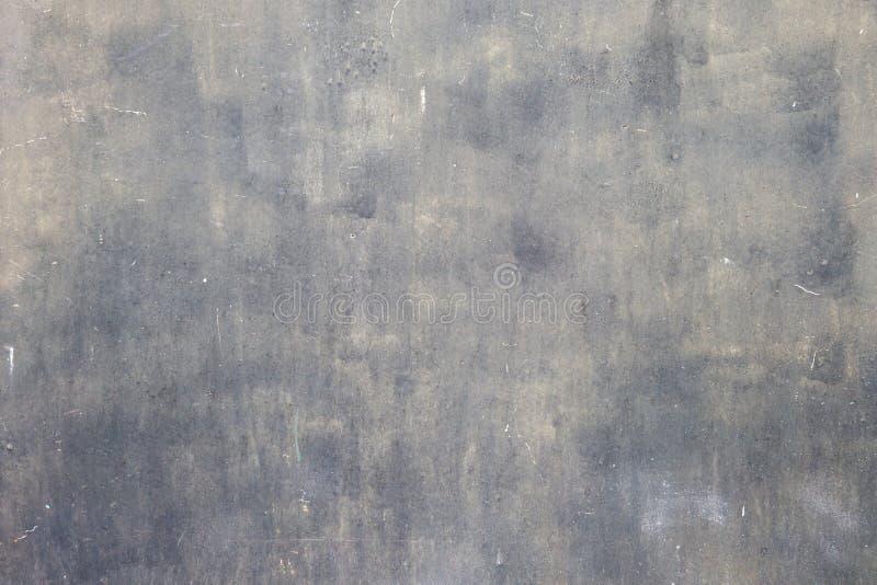 Download Текстура Grunge стоковое фото. изображение насчитывающей завод - 33729388