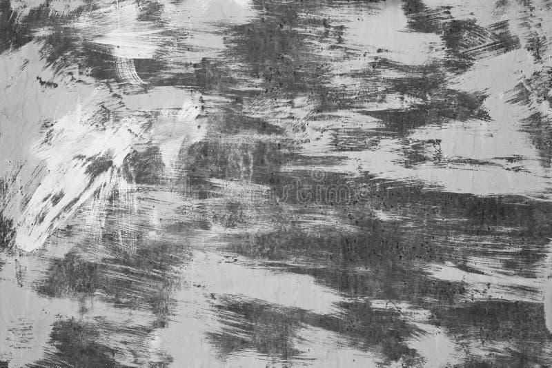 Download Текстура Grunge стоковое изображение. изображение насчитывающей космос - 33729425