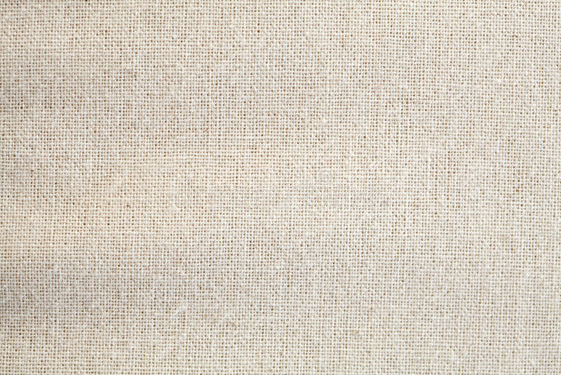 текстура linen холста стоковые фото