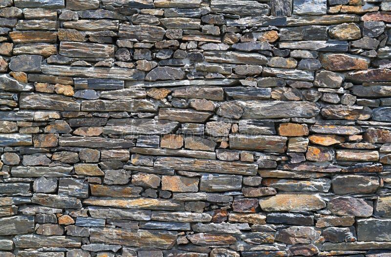 Текстура masonry стоковое изображение