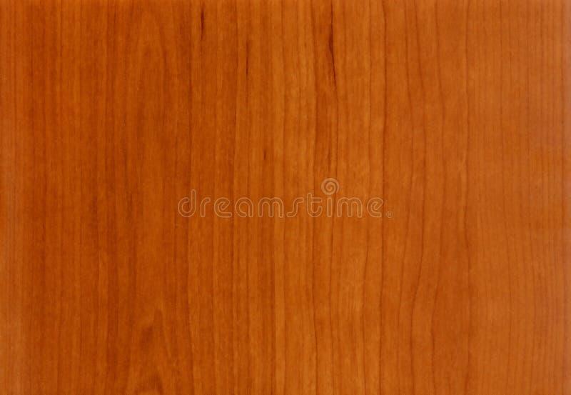 текстура memphis вишни близкая вверх по деревянному стоковые фотографии rf