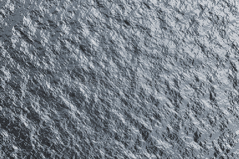 текстура Obsidian Стоковая Фотография RF