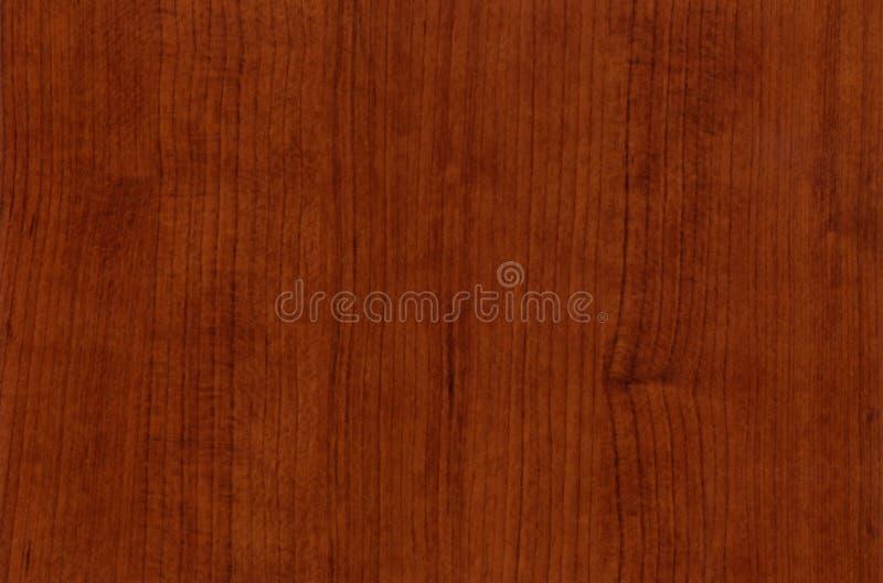 текстура pensylwania вишни близкая вверх по деревянному стоковые изображения