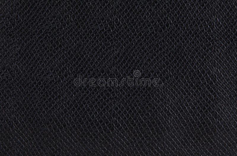 Текстура snakeskin стоковое изображение