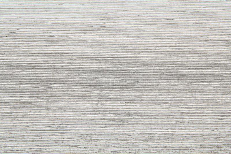Текстурированная бумажная предпосылка с серыми серебряными поверхностными влияниями стоковые изображения rf