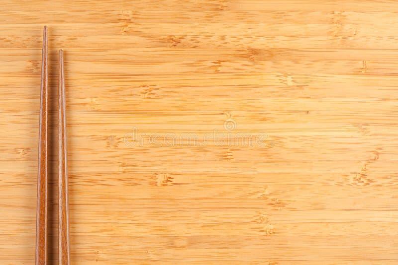 текстурированная поверхность предпосылки bamboo стоковая фотография