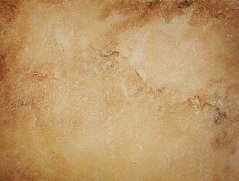 текстурированная поверхность стоковые изображения rf