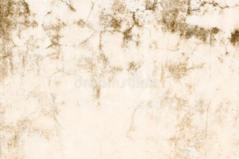текстурированная предпосылка стоковое изображение