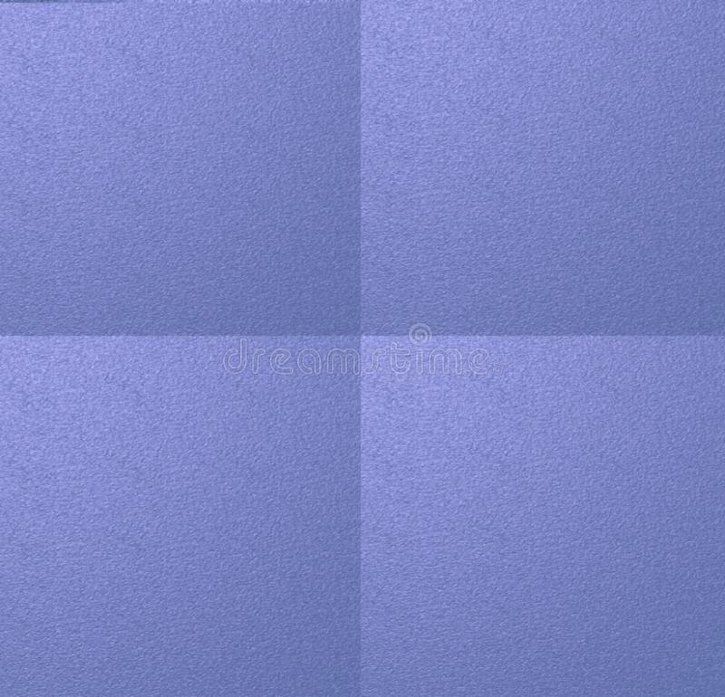 текстурированная синь предпосылки стоковая фотография rf