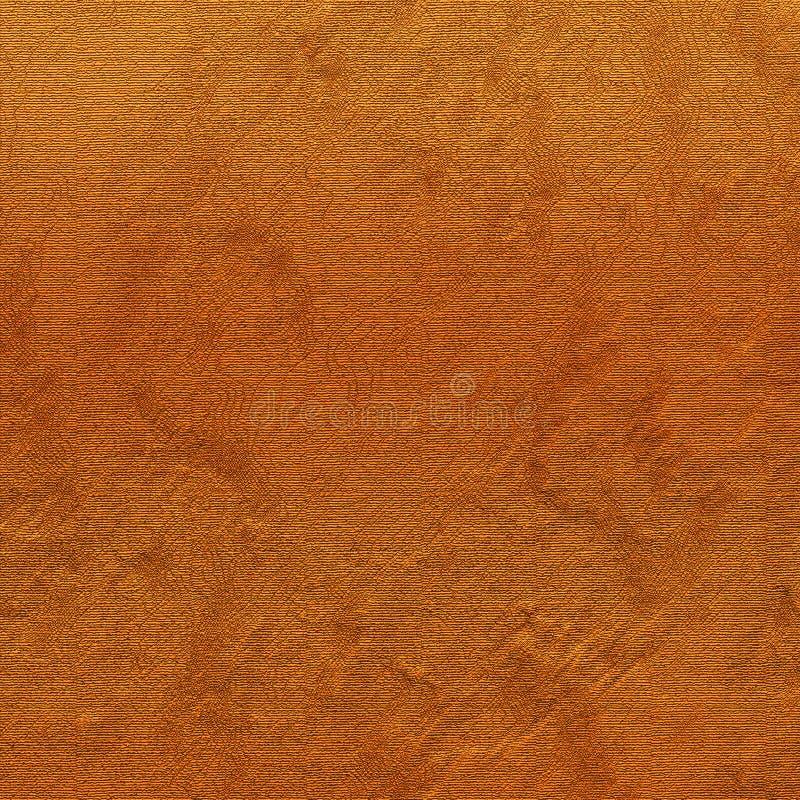 текстурированное grunge предпосылки Бумага темы осени для художественных произведений Винтажный смотря дизайн стоковое фото rf