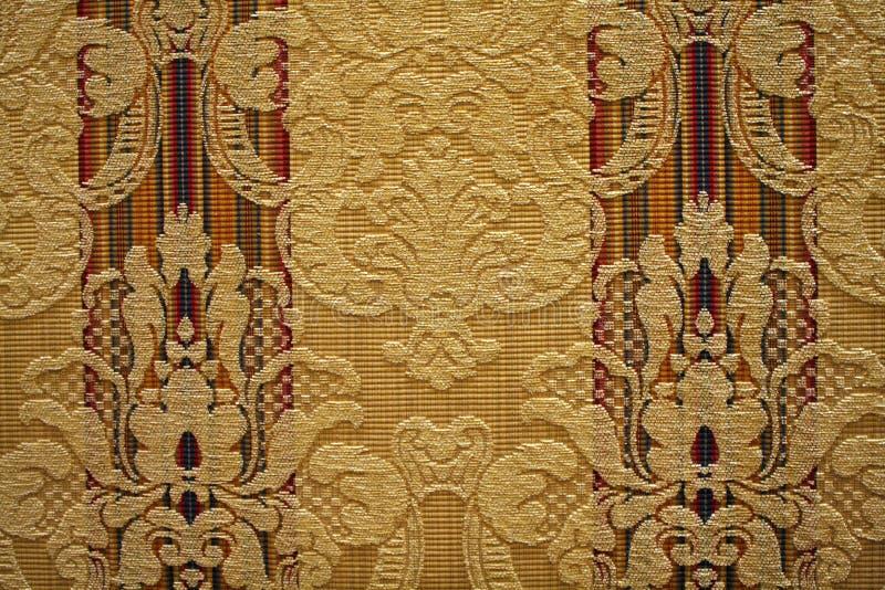 Текстурированные обои стоковое фото