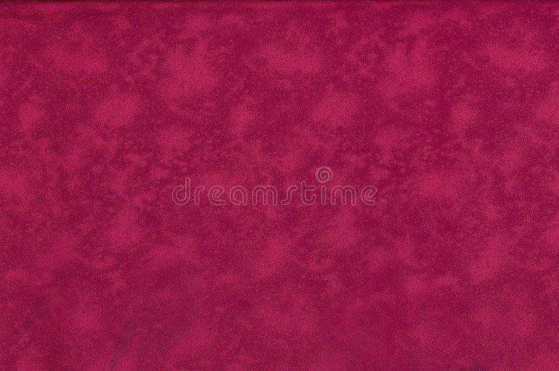 текстурированный красный цвет предпосылки стоковые фото