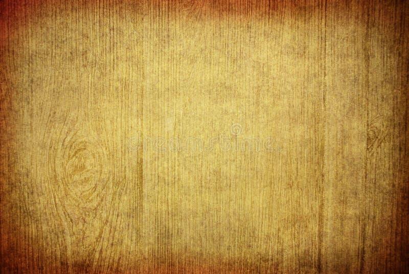 текстурируйте древесину бесплатная иллюстрация
