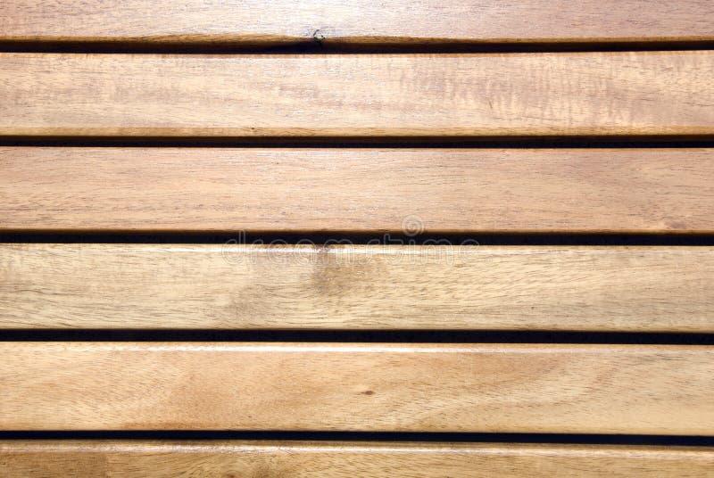 текстурируйте древесину стоковые изображения