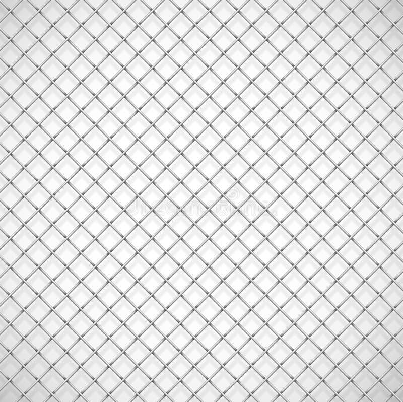 Текстурируйте клетку бесплатная иллюстрация