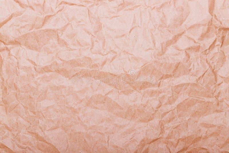 Текстурная бумага, картон Копировать пространство стоковые фото