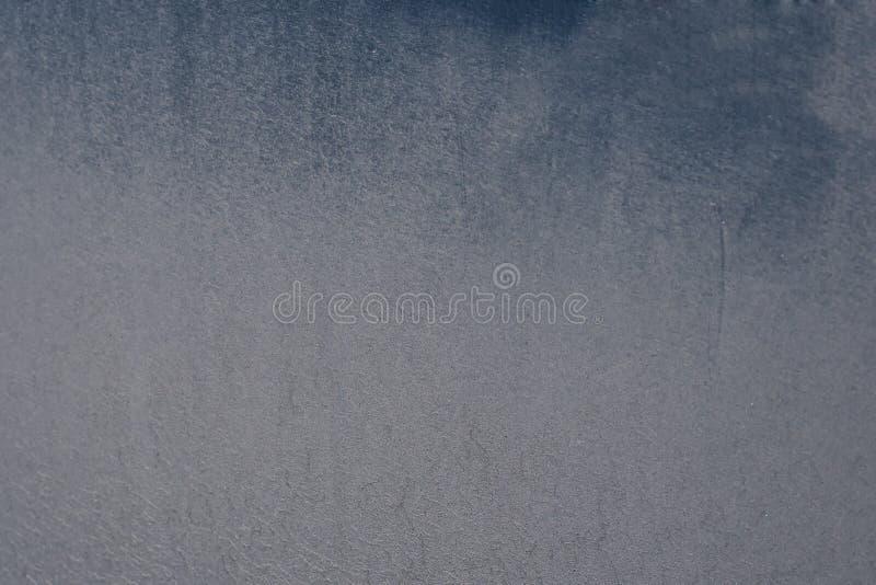 Текстуры для пользы грязью дизайнеров естественной на автомобиле стоковые изображения rf