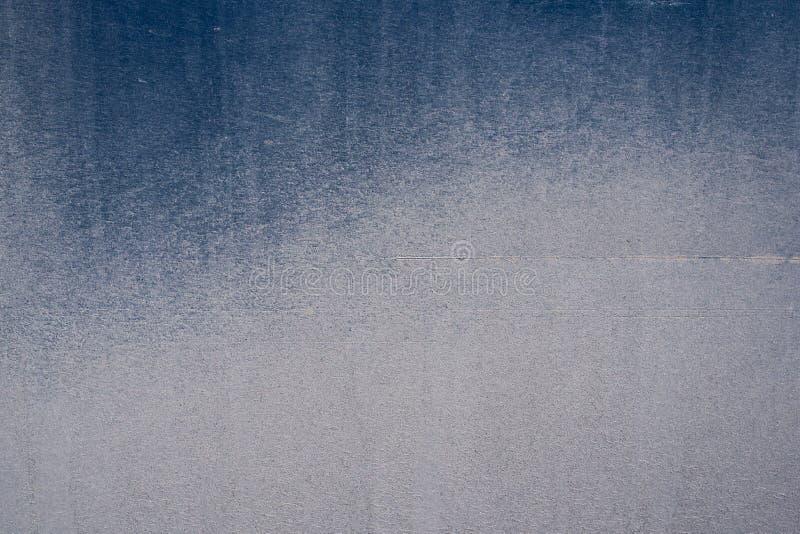Текстуры для пользы грязью дизайнеров естественной на автомобиле стоковая фотография