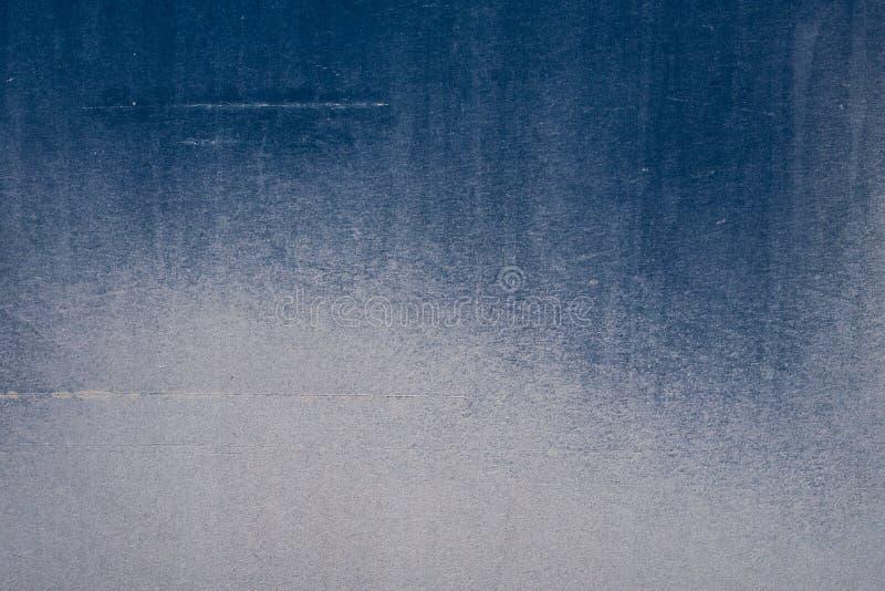 Текстуры для пользы грязью дизайнеров естественной на автомобиле стоковые фото