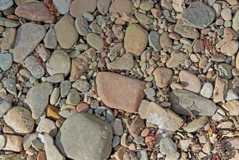 Текстуры камней стоковые фотографии rf