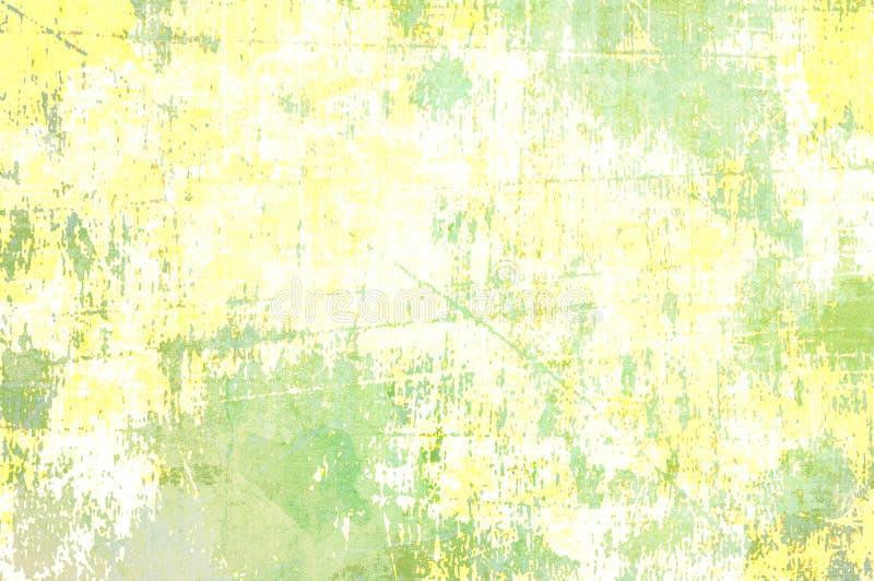 текстуры предпосылок большие иллюстрация вектора