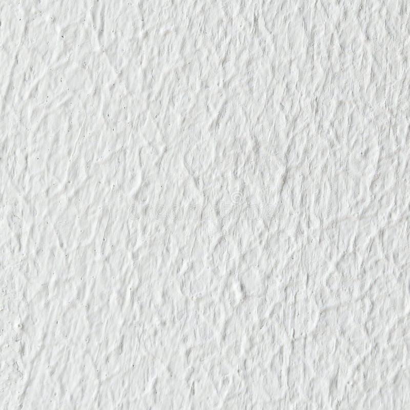 Текстуры стены стоковая фотография