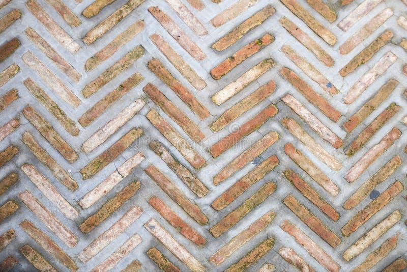 Текстуры улицы стоковые изображения rf
