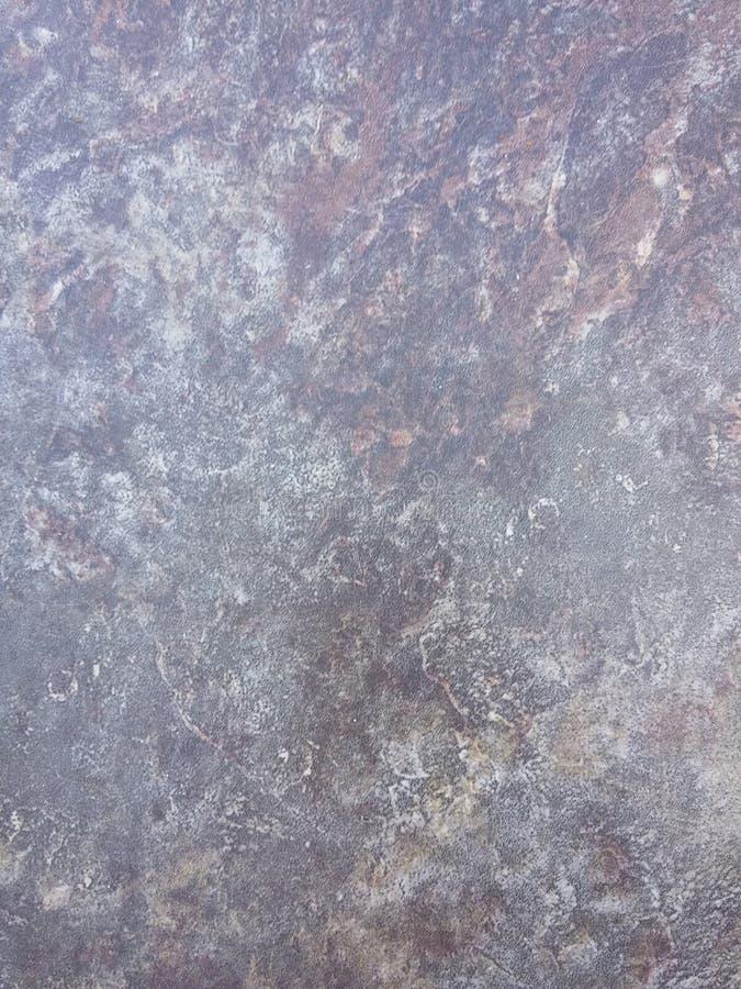 текстуры стоковые фото
